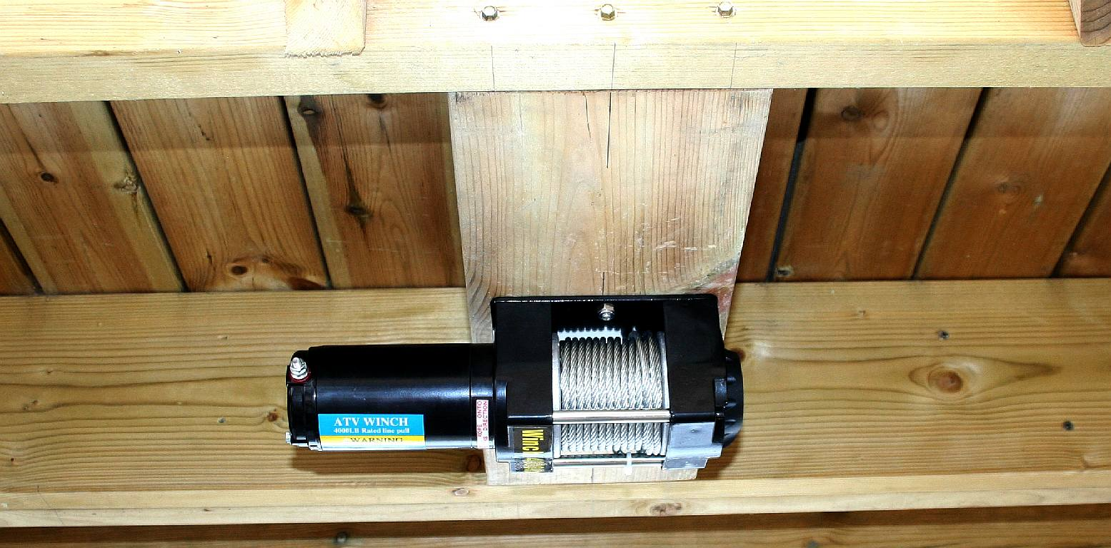 Ramsey Rep8000 Winch Solenoid Wiring Diagram Warn Wiringjpg Pictures