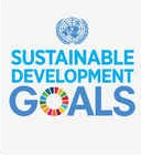 United Nations sustainable  development goals for 2030